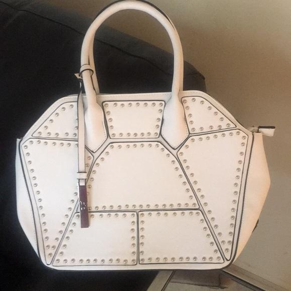 Versace Handbags - Versace 19-69 handbag
